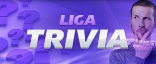 Liga Trivia